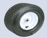 Eureka Bearing & Supply Pneumatic Tire 15-600-6