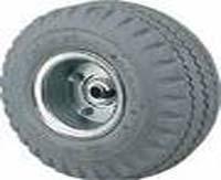 Eureka Bearing & Supply Pneumatic Tire 280-250-4