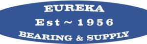 Eureka Bearing & Supply Logo