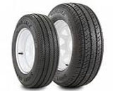 Eureka Bearing & Supply Pneumatic Tire Other Sizes