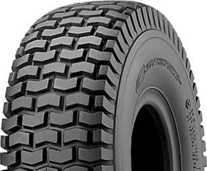 Eureka Bearing & Supply Pneumatic Tire Turf Tire