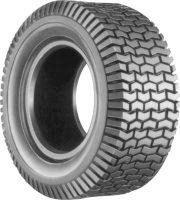 Eureka Bearing & Supply Pneumatic Tire golf Cart Turf