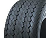 Eureka Bearing & Supply Pneumatic Tire golf Cart