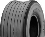 Eureka Bearing & Supply Pneumatic Tire Rib Thread