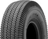 Eureka Bearing & Supply Pneumatic Tire Sawtooth Thread