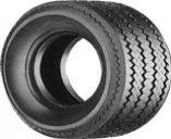 Eureka Bearing & Supply Pneumatic Tire trailer King